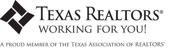 Texas Association Of REALTORS®