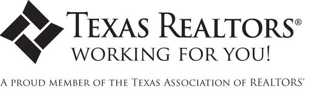 Texas Assosiation Of Realtors®