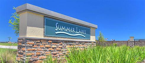 SUMMER LAKES.jpg