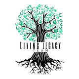 Living Legacy Team