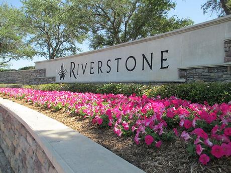 #RIVERSTONE.jpg