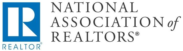 National Association Of Realtor®