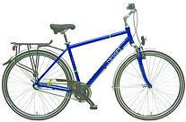 rower miejski, wypozyczalnia rowerow gdansk