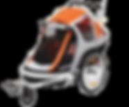 przyczepki rowerowe wypozyczalnia sopot gdansk, przyczepki rowerowe wypożyczalnia sopot gdańsk