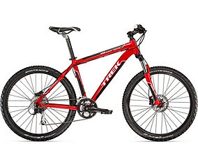 rower górski wypożyczalnia sopot