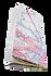 mapy rowerowe