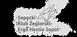ścieżka nadmorska Sopot, Sopocki Klub Żeglarski