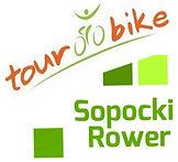 wypożyczalnia rowerów sopot, rent a bike sopot, tourbike