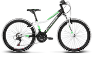 rowery dziecięce, rowery dzieciece wypozyczalnia sopot gdansk, rowery młodzieżowe