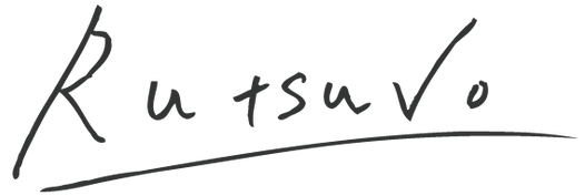 rutsuvo