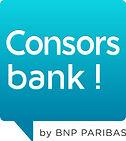 consors_square_bnp_rgb_25.jpg