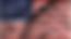 Bildschirmfoto 2019-06-23 um 01.04.01.pn