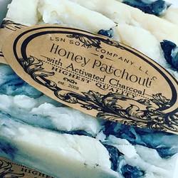 Honey patchouli.jpg