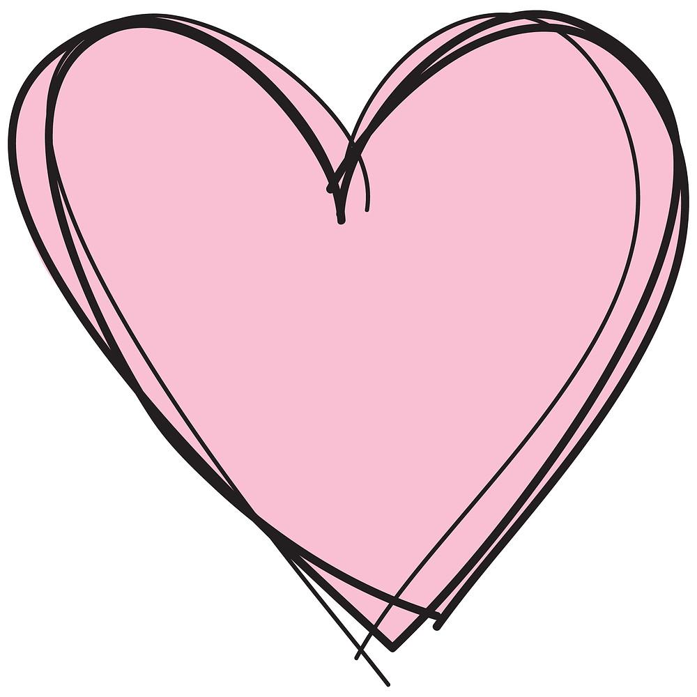 Pink-Heart.jpg