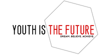 Magazine logo.png
