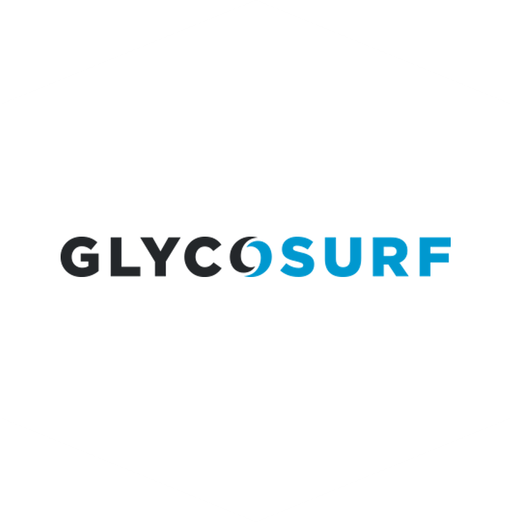 Hex Glycosurf white
