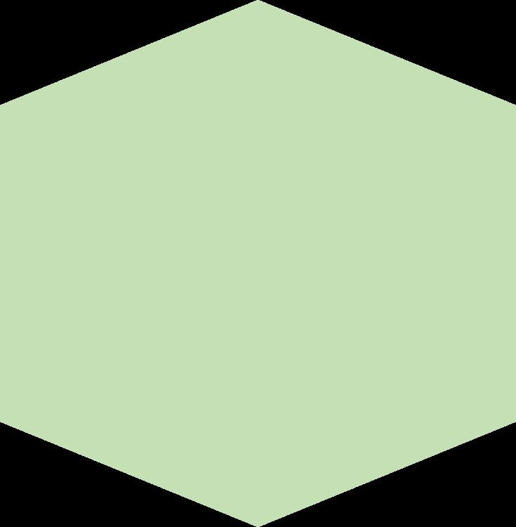 HexLightGreen