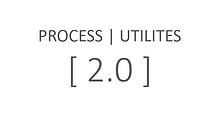 ProcessUtilites V2.0 picture.png