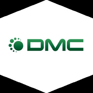 Hex DMC
