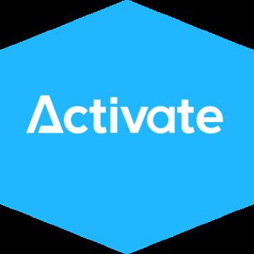 Hex Activate