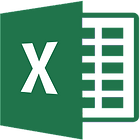logo-connector-excel_edited.png