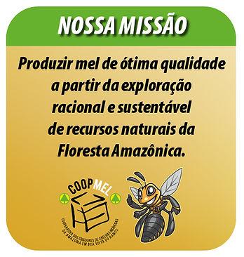 missa_visao_Prancheta 1.jpg