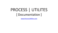 ProcessUtilities Help image.PNG