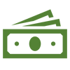 Money icon green.png