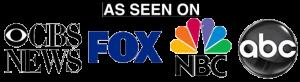horizontal transparent logo.png