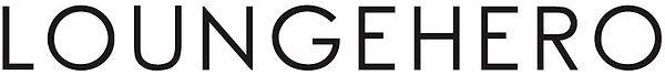 LOUNGEHERO Logo.jpg