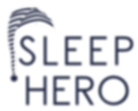 SLEEPHERO Stacked Logo NAVY-01.png