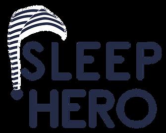 SLEEPHERO Stacked Logo NAVY-01.png