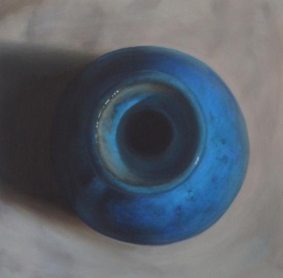 A little Blue2.jpg