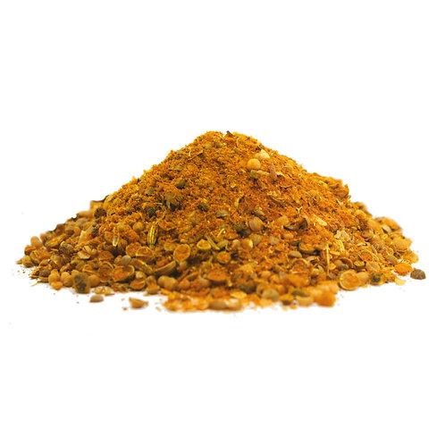 Madras-Curry BIO 12g