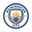 manchester-city-logo.png