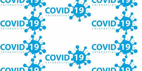 Covid19 - Tiled.jpg