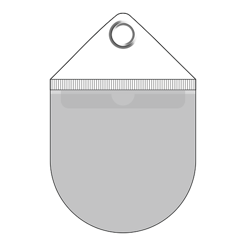 42/HCP - Equipment Saftey Tag Holders