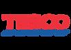 Tesco-logo-vector.png