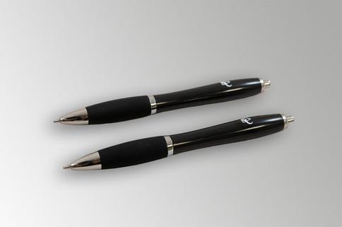 Shanghai Classic Pen