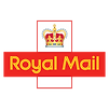 royal-mail-logo-vector.png