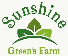 Sunshine Greens Logo.png