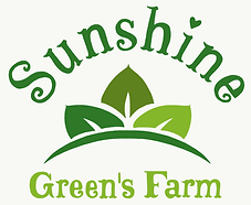 Sunshine Greens Logo.png