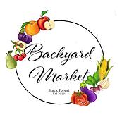 Backyard market logo.png