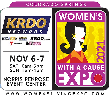 womens expo 2021.png