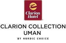 Clarion Uman logo.jpg