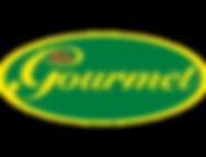ICA_Gourmet logo.png