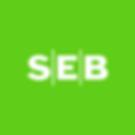 SEB banken logo.png