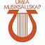 UMS logo.png