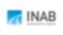 Inab logo.png