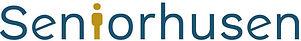 seniorhusen_logo.jpg